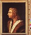 Matthias Corvinus - Rubens.jpg