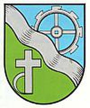 Matzenbach - Image: Matzen bach