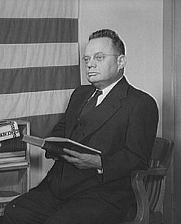 Maury Maverick American politician