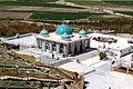 Mausoleum of Baba Wali in Kandahar.jpg