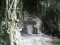 Mausoleum of Sho Hashi, Sho Chu and Sho Shitatsu 02.JPG