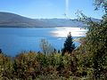 Mavrovo Lake 3.JPG