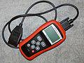 MaxScan OE509 img90.jpg