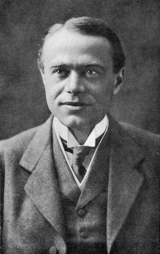 Londoner's Diary - Press baron and Standard proprietor Lord Beaverbrook