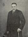 Max Koner - Portrait Karl Fürst von Lichnowsky, 1896.png