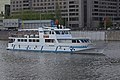 May 2011 Moskva River ship 01.jpg