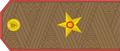 Mayor General Ejército Armenio.png
