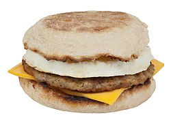 McD-Saus-Egg-McMuffin.jpg