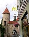 McDonald's in Tallinn.jpg