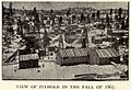 McLaurin(1902) pic.104 View of Pithole, PA, in the Fall of 1865.jpg