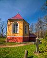 Mežmuižas luterāņu baznīca9.jpg