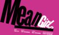 Mean Girls Musical Logo.png