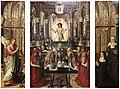 Meckenem Mass of Saint Gregory 02.jpg