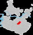 Meckesheim in HD.png
