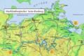 Mecklenburgischer Seen-Radweg.png