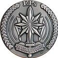Medaila vojenskeho utvaru Presov.jpg