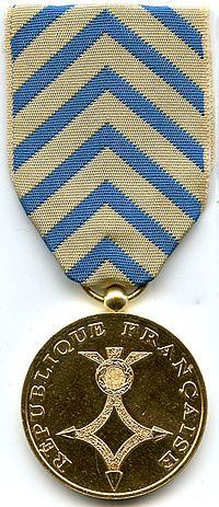 Medaille d'Afrique du Nord AVERS.jpg