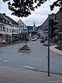 Medebach Niederstraße - panoramio.jpg