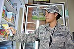 Medical services at a deployed undisclosed location 111107-F-KB862-013.jpg