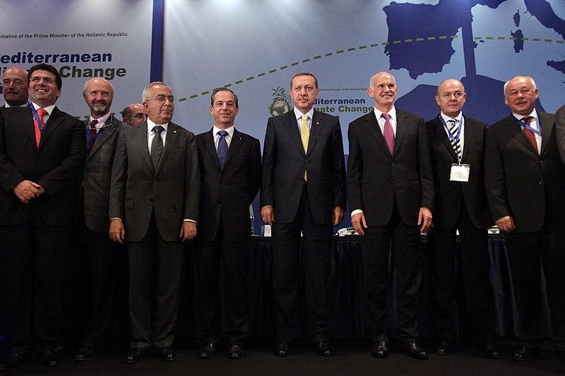 File:Mediterranean Climate Change Initiative 2.jpg