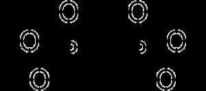 Medronic acid - Image: Medronic acid