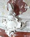 Meersburg Schlosskirche Oratorium Stuckdetail.jpg
