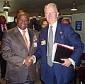 Meeting Foreign Minister of Angola (6172575960).jpg