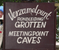 Meetingpoint caves.png