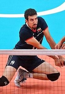 Mehdi Marandi Rio2016.jpg
