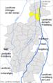 Meitingen im Landkreis Augsburg.png