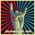 Melómanos Del Perú.jpg