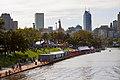 Melbourne (17876977985).jpg