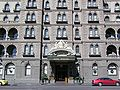 Melbourne Windsor Hotel Entrance.jpg