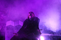 Melt 2013 - The Knife-12.jpg