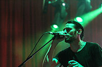 Melt Festival 2013 - Archives-5.jpg