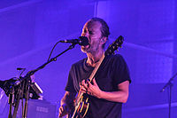 Melt Festival 2013 - Atoms For Peace-12.jpg