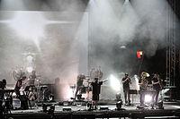 Melt Festival 2013 - Woodkid-17.jpg