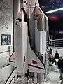 Memorial Museum of Space Exploration (Мемориальный музей космонавтики) (5586382428).jpg