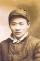 Meng Jin Cheng.png