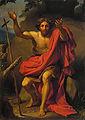 Mengs, Hl. Johannes der Täufer.jpg