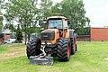 Meppen - WTD91 (TdBW) 017 ies.jpg