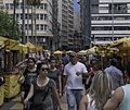 Mercado Artesanal de São Paulo.jpg
