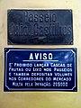 Mercado Público de Porto Alegre - Marcelo Träsel - 2010-04-28.jpg