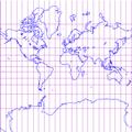 Mercator 183.png