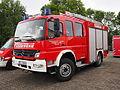 Mercedes, Schlingmann, Verbandsgemeinde Hermeskeil, Freiwillige Feuerwehr Reinsfeld, bild 3.JPG