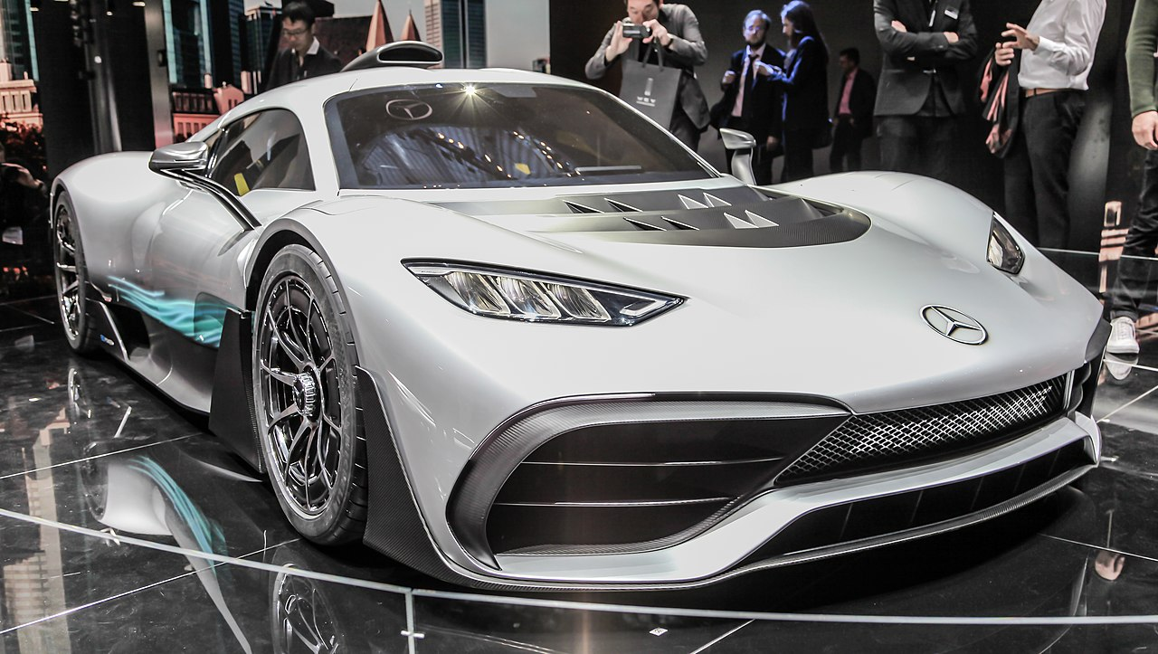 file mercedes amg project one img wikimedia commons. Black Bedroom Furniture Sets. Home Design Ideas