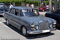 Mercedes-Benz 200 D (W110) (6167609122).jpg