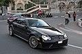 Mercedes-Benz CLK63 AMG Black Series - Flickr - Alexandre Prévot.jpg