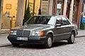 Mercedes-Benz W 124 300E JM.jpg