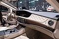 Mercedes-Maybach S 650, GIMS 2018, Le Grand-Saconnex (1X7A1110).jpg